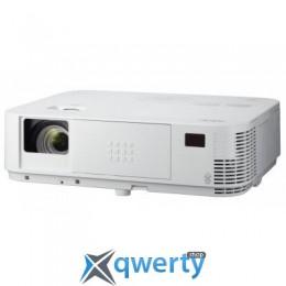 NEC M403H (60003977)