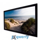 Projecta HomeScreen Deluxe 185x316см HCCV (10600134)