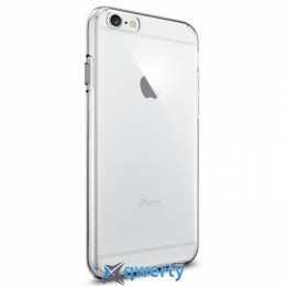 Spigen Case Liquid Crystal for iPhone 6/6S (SGP11596) купить в Одессе