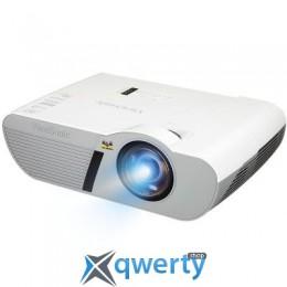 Viewsonic PJD5550LWS купить в Одессе