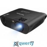 Viewsonic PJD6352