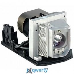 Лампа проектора NEC NP10LP (60002407)