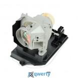 Лампа проектора NEC NP20LP (60003130)