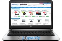 HP ProBook 430 G3 (P4N84EA) купить в Одессе