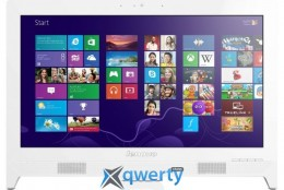 Lenovo C260 (57332147) White купить в Одессе