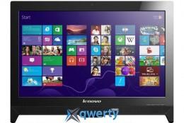 Lenovo C260 (57332148) Black купить в Одессе
