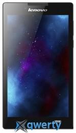 Lenovo TAB 2 A7-30HC 3G 16GB Aqua Blue (59436541) купить в Одессе