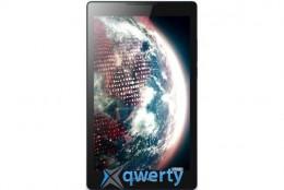 Lenovo Tab 2 A8-50F 8GB Black (ZA030086UA) купить в Одессе