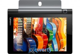 Lenovo Yoga Tablet 3-850F TAB 16GB Black (ZA090004UA) купить в Одессе
