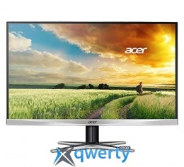 Acer 25 G257HUsmidpx (UM.KG7EE.009) купить в Одессе