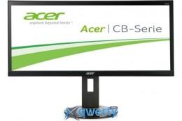 Acer CB290Cbmidpr (UM.RB0EE.001) купить в Одессе