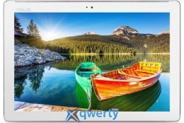 Asus ZenPad 10 3G 16GB White (Z300CG-1B018A) купить в Одессе
