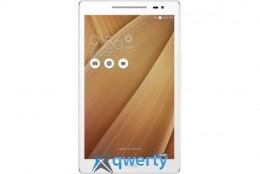 Asus ZenPad 8.0 LTE 16GB White (Z380KL-1B007A) купить в Одессе
