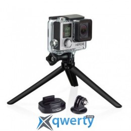 Tripod Mount (including 3-Way Tripod) (ABQRT-002)