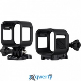 RP Frame Kit (ARFRM-001) купить в Одессе