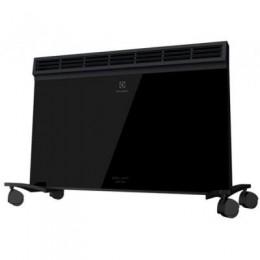 ELECTROLUX ECH/B-1500 E купить в Одессе