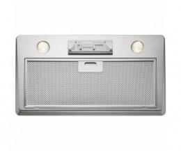 ELECTROLUX EFG50250S