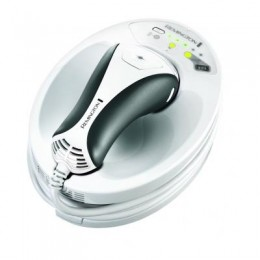 Remington IPL6250