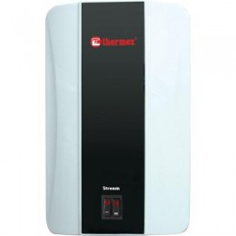 THERMEX 700 Stream White