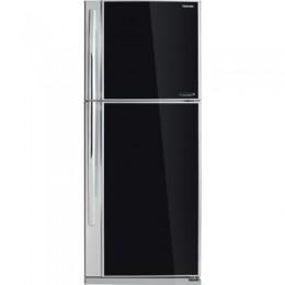 TOSHIBA GR-RG46UT-C(GU) Vertical Black купить в Одессе