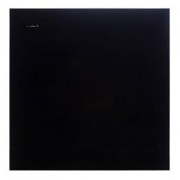 Teploceramic ТСМ 400 Black