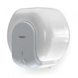Tesy GCA 1015 L52 RC