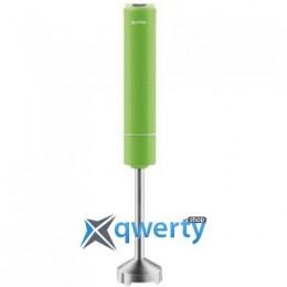 VITEK VT-1472 green купить в Одессе