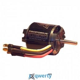 NTM Prop Drive 3542 1000KV бесколлекторный купить в Одессе