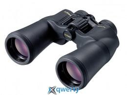 Nikon ACULON A211 16x50 купить в Одессе