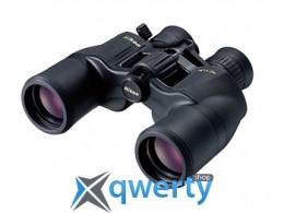 Nikon ACULON A211 8-18x42 купить в Одессе