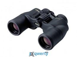Nikon ACULON A211 8x42 купить в Одессе