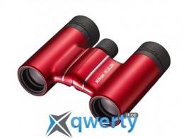 Nikon ACULON T01 10x21 Red Blister купить в Одессе