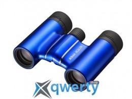 Nikon ACULON T01 8x21 Blue Blister купить в Одессе