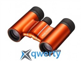 Nikon ACULON T01 8x21 Orange Blister купить в Одессе