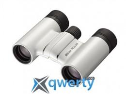 Nikon ACULON T01 8x21 White Blister