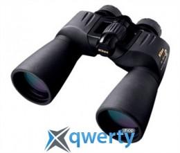 Nikon Action EX 10x50 купить в Одессе