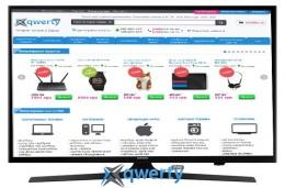 Samsung UE 48J5200 купить в Одессе