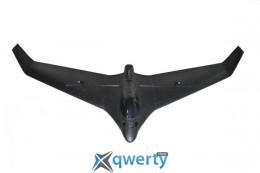 Skywalker YF-0908 FALCON Black купить в Одессе