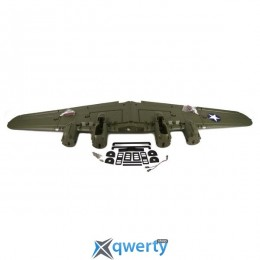 Sonic Modell B-17 Flying Fortress Main wing купить в Одессе