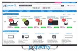 Sony KDL-43W805C купить в Одессе