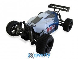 HSP BT24 1:24 багги 4WD электро синий RTR купить в Одессе