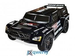 HSP Hummer Dakar H140 1:14 трофи - трак 4WD электро черный RTR купить в Одессе