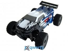 HSP ТT24 1:24 трагги 4WD электро синий RTR купить в Одессе