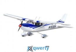 Sonic Modell Cessna182 400 Class для начинающих электро бесколлекторный 965мм RTF купить в Одессе