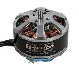 T-Motor MN3510-360 360 KV бесколлекторный купить в Одессе