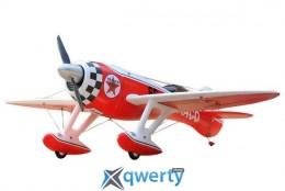 TOP RC GeeBee R3R пилотажный копия электро бесколлекторный 1200мм PNP купить в Одессе