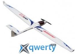X-UAV ASW28 пилотажный электро бесколлекторный 1700мм 4Ch PNF купить в Одессе