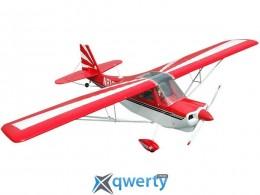 X-UAV Decathlon для начинающих копия электро бесколлекторный 1800мм PNF купить в Одессе