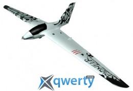 X-UAV Pioneer спортивный электро бесколлекторный 2450мм 4CH белый PNF купить в Одессе