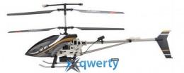 ZT Model Sky Spy 570 мм 4CH электро 2,4 ГГц, камера, FPV, гироскоп, чёрный (Metal RTF) купить в Одессе